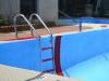 Combien coûte une rénovation de piscine ?